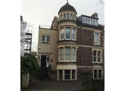 10A Whiteladies Road, Bristol, BS8 1NX