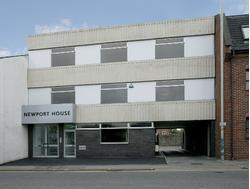 First Floor, Newport House, Newport Street, Old Town, SN13DX
