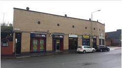273 Gallowgate, Glasgow, G4 0TR