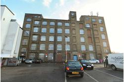 Unit 9C (G) Queens Yard, White Post Lane, London, E9 5EN