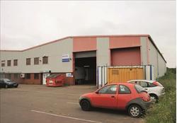 34d Lidgate Crescent, South Kirkby, WF9 3NR