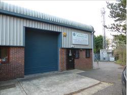 118 Hellesdon Park Road, Norwich, NR6 5DR
