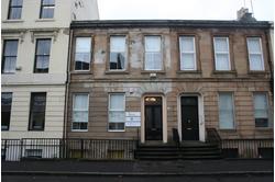 Office Unit To Let - 80 Berkeley Street, Glasgow, G3 7DS