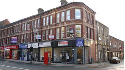 61 & 63 KNOWSLEY STREET,  BOLTON, BL1 2AS