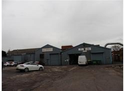 Phoenix Works, Nottingham, NG6 0BX