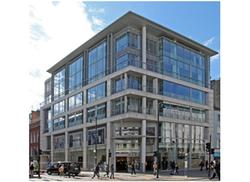 89 New Bond Street, London, W1S 1DA