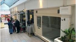 16 East Street Arcade, Brighton, BN1 1HR