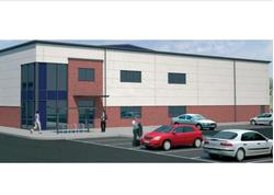 Phoenix House, Edison Close, Waterwells Business Park, Gloucester, GL2 2AB