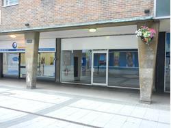 43 Smithford Way, City Centre, Coventry, CV1 1FY