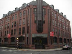 25 Queen Street, Leeds, LS1 2UN