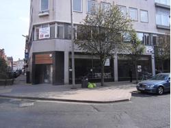 22-24 Horsefair Street, Leicester, LE1 5BN