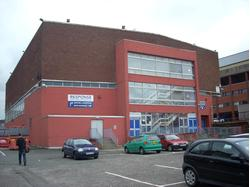 Edmiston House, 100 Edmiston Drive, Glasgow