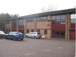 Septimus, Hawkfield Business Park, Whitchurch, Bristol, BS14 0BL