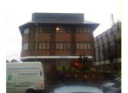 1250 High Road, Whetstone, London, N20 0PB