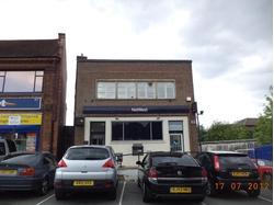 815-817 Bristol Road South, Northfield, Birmingham, West Midlands,  B31 2NQ