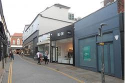 7 Market Street