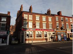 RESTAURANT & LEISURE PREMISES - TO LET (MAY SELL)