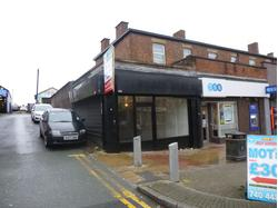 72 Bury Old Road, Cheetham Hill, Manchester