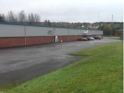 Enterprise House, Castell Close, Swansea, SA7 9EH