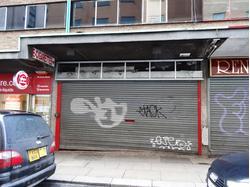 26 Union Street, Sheffield S1 2JP
