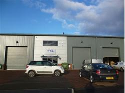 Gloucester - Unit B The Aquarius Centre, Waterwells Business Park, Quedgeley