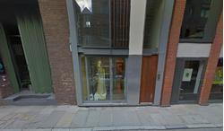 60 Bermondsey Street, London SE1