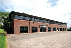 Imperial Court, Kings Norton Business Centre, Birmingham