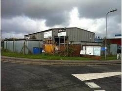 1 Mount Pleasant Industrial Estate, Mount Pleasant Road, Southampton, SO14 0SP
