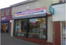 60 New Street, Wellington, Telford, Shropshire