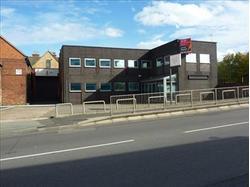 80-82, Dudley Road, Stourbridge, DY9 8ET
