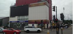 Former Maxim's Casino, Coventry