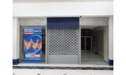 Unit 13B, Wulfrun Shopping Centre