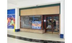Unit 60, Wulfrun Shopping Centre