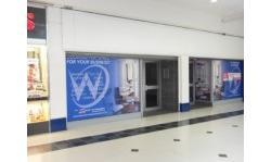 Unit 34, Wulfrun Shopping Centre