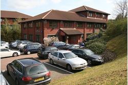 Vale House, Pynes Hill, Rydon Lane, EX2 5AZ, Exeter