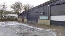 5 Ironside Way, Hingham Industrial  Estate, Hingham, NR9 4LF
