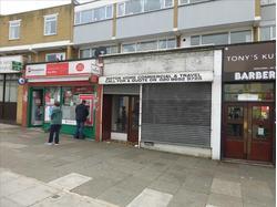 148 Lewisham Way, London, SE14 6PD