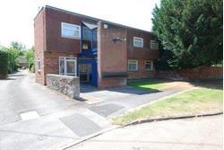 Ground Floor Office, The Green, Collingham