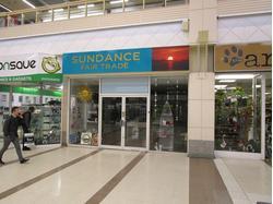 15 Broad Walk Intu Broadmarsh Centre Nottingham NG1 7LE