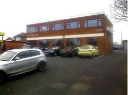 280, Wood End Road, Wolverhampton, WV11 1YD