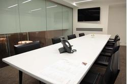 Serviced Offices Kensington High Street, W8 - Office Space London