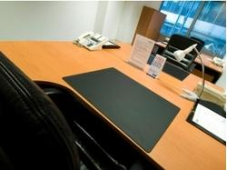 Serviced Offices Euston, NW1 - Office Space London