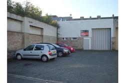 Unit 4C Bonnington Industrial Estate, 4 Elizafield, EH6 5PY, Edinburgh