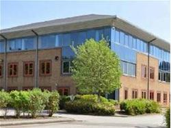 Trident Business Park, Styal Road, Manchester, M22 5WN