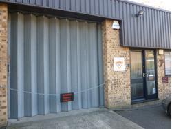 Unit 7 Eagle Trading Estate, Brookers Road, Billingshurst, RH14 9RZ
