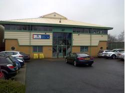 Park Lane, Merryhills Enterprise Park, Wolverhampton, WV10 9TJ