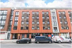 Unit 1, 457 - 463 Caledonian Road, London, N7 9BJ