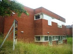 Lyndon ARC, New Coventry Road, Birmingham, B26 3HN
