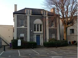 The Georgian House, Cumberland Road, Bristol, BS1 6UY