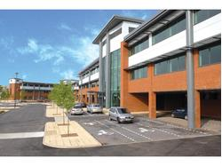 Commercial Design & Build Opportunities in Longbridge, Birmingham for Sale or to Let